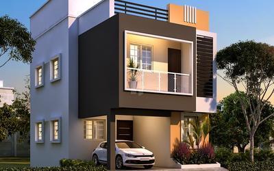 astrantia-villas-in-178-1561463947027