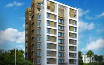 kdv-riddhi-siddhi-complex-in-2004-1561026638491