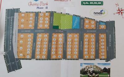 visishta-gems-park-phase-ii-in-671-1561613725419