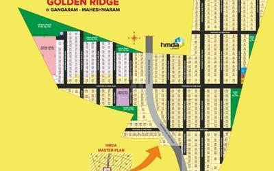 akshita-golden-ridge-in-571-1576846985954