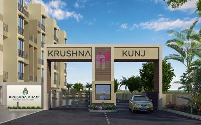 qualcon-krushna-kunj-in-1843-1562837481466