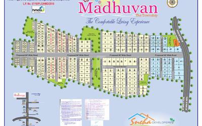 madhuvan-in-3557-1564985580188