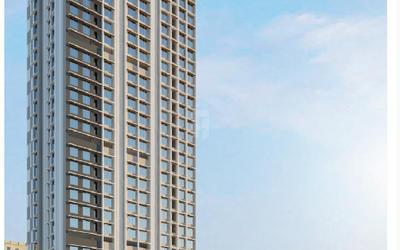 mayfair-tower-in-1769-1566034029226
