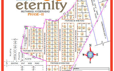 sandstone-eternity-phase-ii-in-3561-1568895208599