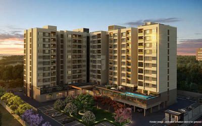 the-virtuoso-club-and-serviced-residences-in-234-1569583000438