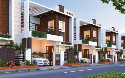 royal-casa-legend-villas-in-795-1570623794540