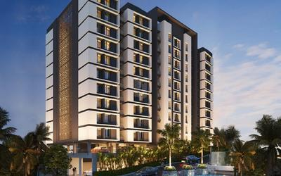 excella-residency-in-2276-1570795479421