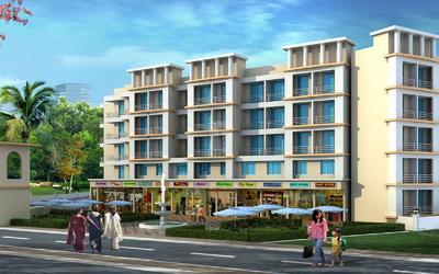 himalaya-gardens-in-2365-1571036404812
