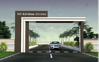 sri-krishna-avenue-in-796-1571320050464