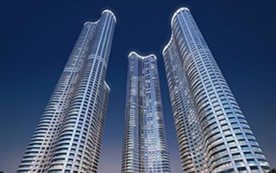 lodha-world-view-in-1541-1571729422795
