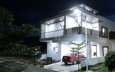 abhee-prakruthi-villa-in-237-1572420421374