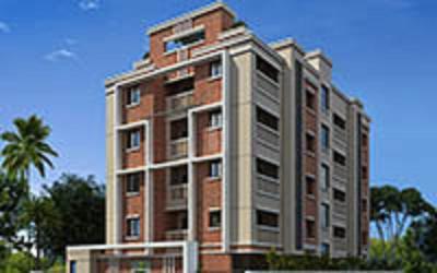 pushkar-nalanda-enclave-in-9-1572430938858