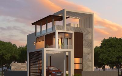 vnct-the-ocean-drive-villas-in-765-1601379706319.