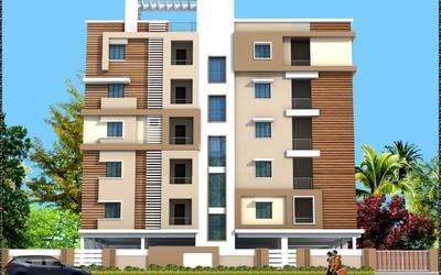 surya-prakash-in-534-1572949044922