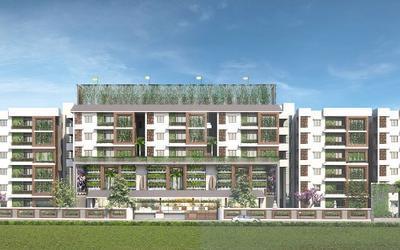 giridhari-homes-the-art-in-531-1573538198985