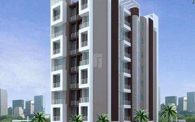savitri-mangal-tower-in-1843-1573542548912