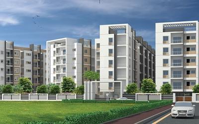 concrete-vivanta-in-583-1573555169713