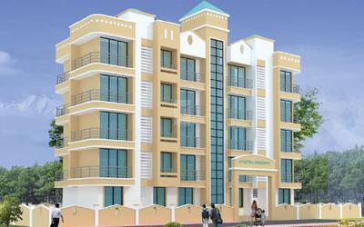 akshar-avantika-residency-in-2223-1573627855198