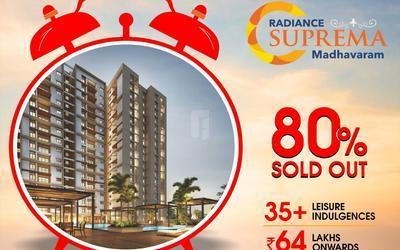 radiance-suprema-in-49-1632835593008