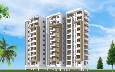 asritha-jewels-county-in-559-1574071616890