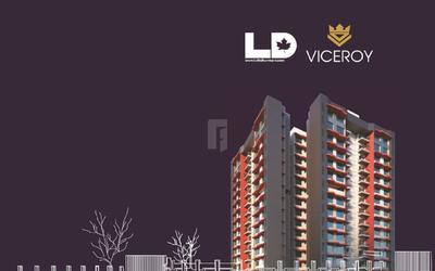 ld-viceroy-in-1580-1574936086835