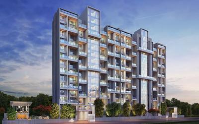 mandarin-33-west-avenue-in-2135-1575273274564