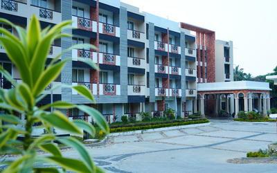 courtallam-apartment-in-2203-1575970506383