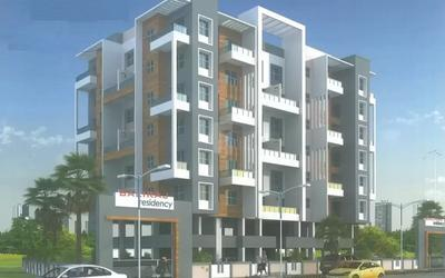 sairaj-baliraj-residency-in-2121-1575980835922