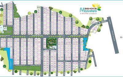 ashoka-meadows-in-557-1577167074264