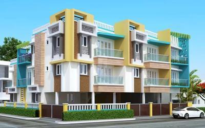 si-homes-aishwaryam-in-184-1577171602272