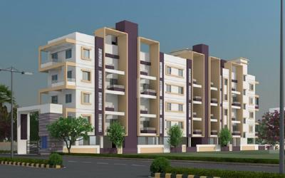 samruddhi-rutugandh-in-2270-1577453741916