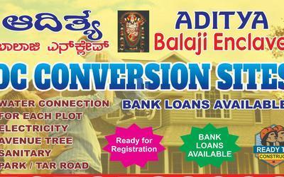 aditya-balaji-enclave-in-1360-1578919852582.
