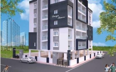 durga-towers-in-554-1579007910234