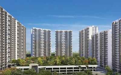 godrej-forest-grove-in-2336-1579158118242