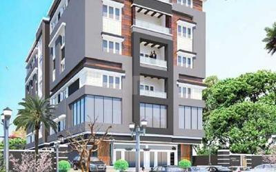 citizen-kapoor-towers-in-760-1579172651787