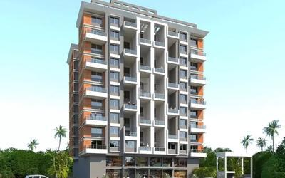 avalon-height-in-2105-1579593289481