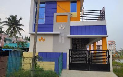 dream-plot-and-villas-in-13-1579764444974