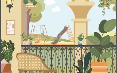 mohi-florence-villa-plots-in-61-1608089699151
