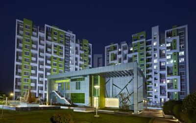 yogesh-gandharva-excellence-project-iii-in-2261-1579873101443