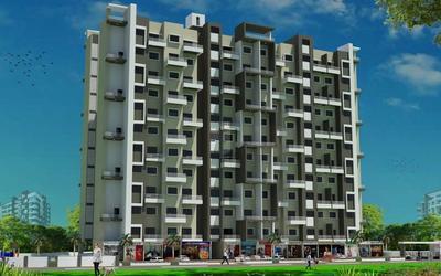 shree-bhagwati-mithila-heights-in-2270-1580204626728