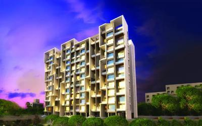 guardian-eastern-meadows-phase-2-in-2027-1580215850579