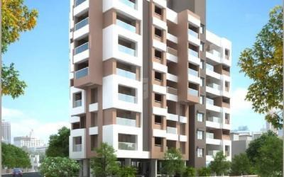 kamakshie-sadashanti-in-2157-1580292702408