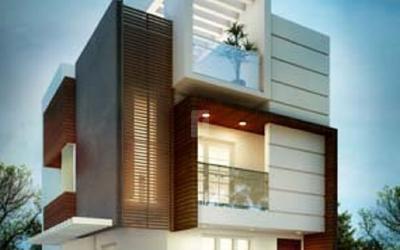 malles-akankssha-luxury-edition-in-84-1580737669379