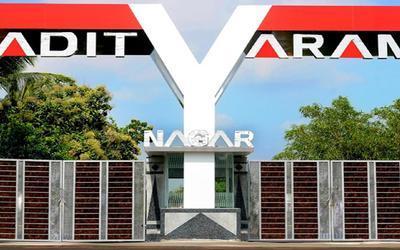 adityaram-nagar-phase-5-in-126-1581687071766