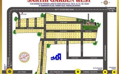 sakthi-garden-in-95-1582189234987.