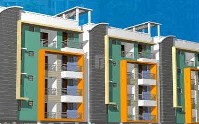 sai-padmalaya-enclave-in-983-1582184532310