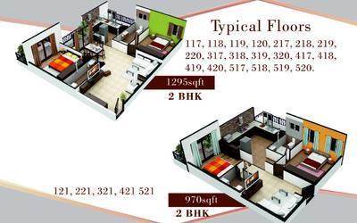 sr-suvarna-residency-in-418-1582781222264.