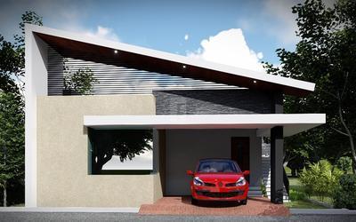 vishwa-homes-sree-garden-in-2242-1582885721028
