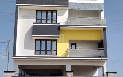 valar-villas-in-992-1583232417776