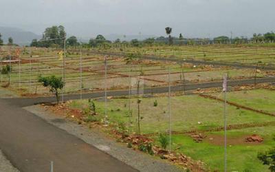 isha-padur-plots-in-77-1614840904805